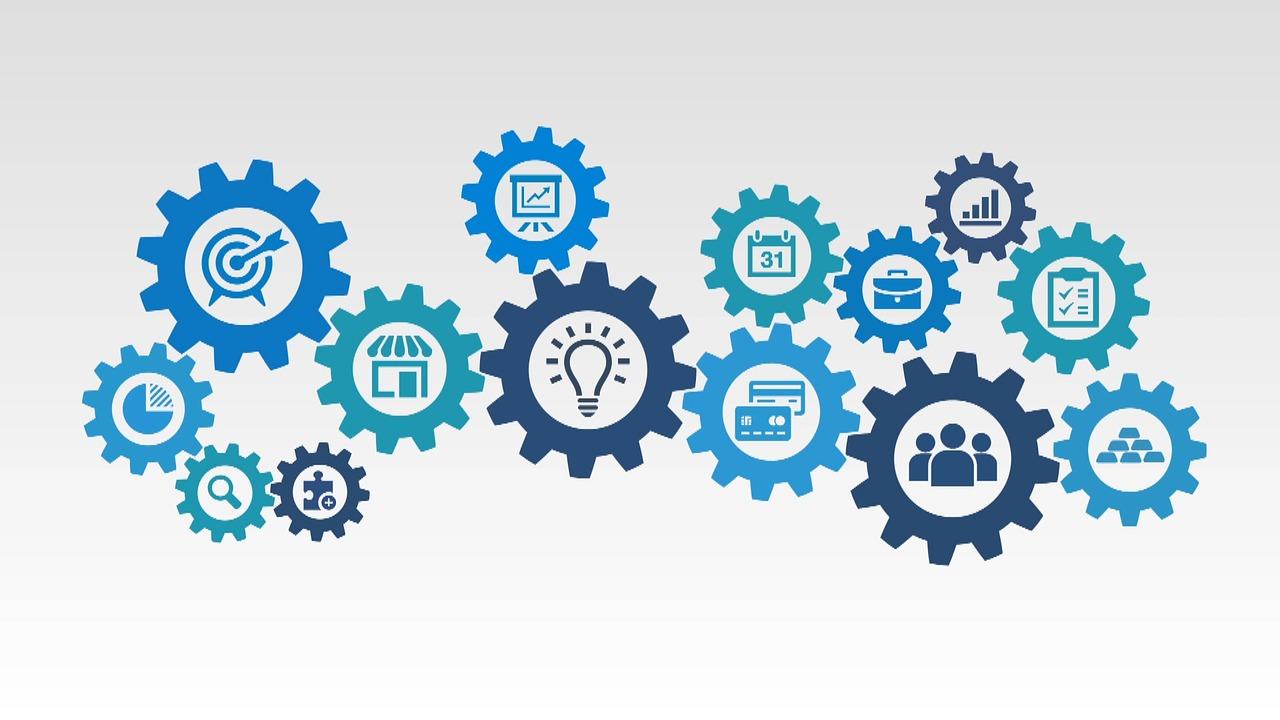 Formation - Techniques de management stratégique des équipes et organisations