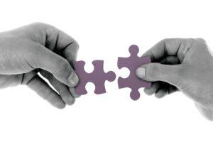 Stratégie business formation 2